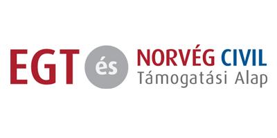 EGT és Norvég Civil