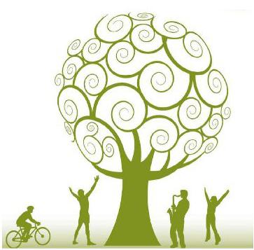 BaráthegyiKözösségi Park –Közösségi tervezéssel készült a pályázat
