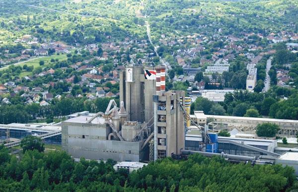 Miskolci Cementgyár: Így döntött a bíróság – Így nyílatkozott a szakértő